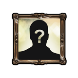 Datei:Reward icon halloween avatar frame.png