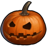 Datei:Reward icon halloween pumpkin 7.png