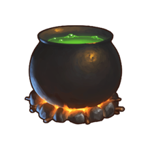 Datei:Halloween tool cauldron.png