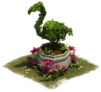 Datei:31 ColonialAge FlamingoHedge.png