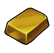 Datei:Icon fine gold.png