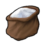 Datei:Salt icon.png