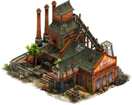 Datei:32 IndustrialAge Coke Oven.png