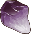 Reward icon gemstones.png