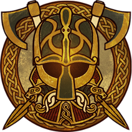 Outpost vikings logo.png