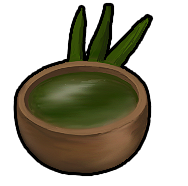 Datei:Cypress icon.png