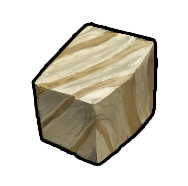 Datei:Fine marble.png