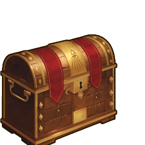 Allage daily chest small.png