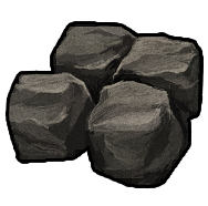 Datei:Basalt icon.png