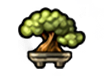 Constructionmenu decoration icon.png