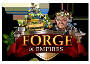Forge Of Empires Welten Гјbersicht