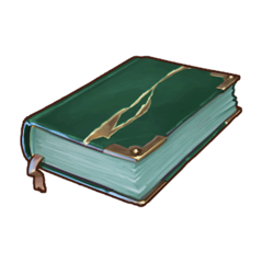 Datei:Halloween book silver 3 big.png
