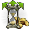 Datei:Reward icon rush mass coins medium.png