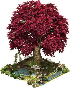 Eternal Tree Of Love.png