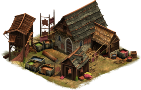 Datei:10 EarlyMiddleAge Tannery.png