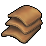 Datei:Icon fine brick clay.png