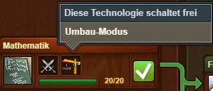 Reconstruction mode16 de.png