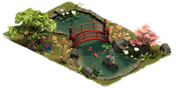 Forge Of Empires Kirschgarten