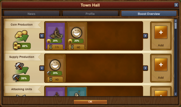 TownHall Boost Overview.PNG