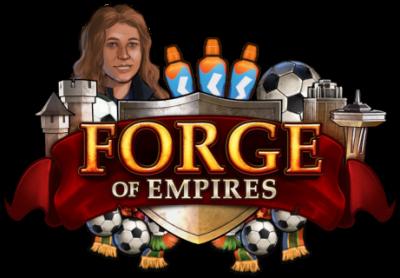 FuГџball Wiki