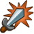 Critical hit icon.png