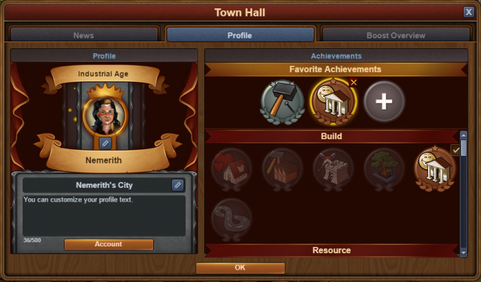 TownHall Profile.PNG