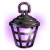 Halloween icon tool 3.png