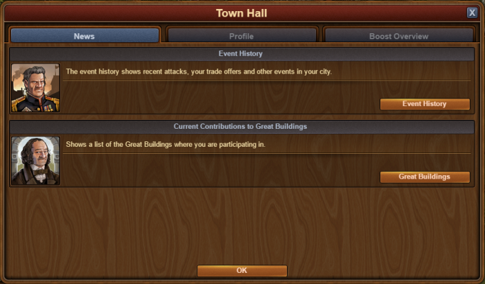 TownHall News.PNG