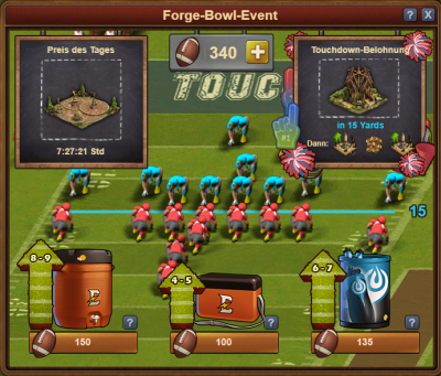 Forge bowl overview.png
