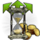 Reward icon rush mass coins medium.png
