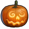 Reward icon halloween pumpkin 9.png